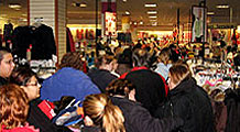 Black Friday 2007