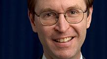 Cheney's brain trust