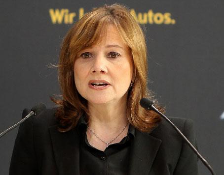 GM: Steps to a recall nightmare - CNNMoney