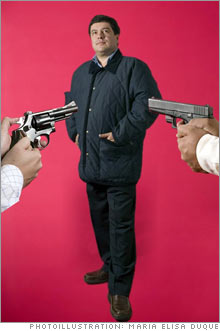 revolver.03.jpg