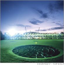golf.03.jpg