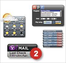 widgets.03.jpg