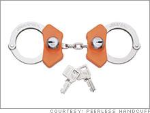 handcuffs.03.jpg