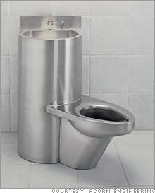 toilet.03.jpg