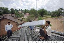 india_solar.03.jpg