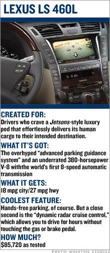 Lexus_chart.jpg
