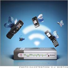 flying_phones.03.jpg