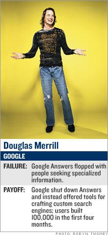 google_merrill.03.jpg