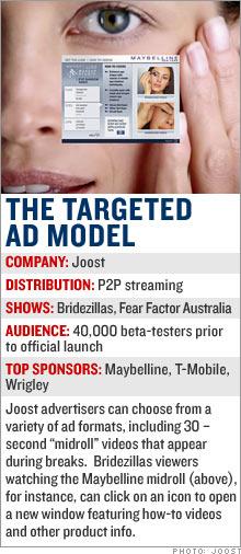 targeted_ad_model_rev.03.jpg
