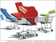 state_shoppingcarts.03.jpg