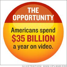 opportunity_blurb.03.jpg