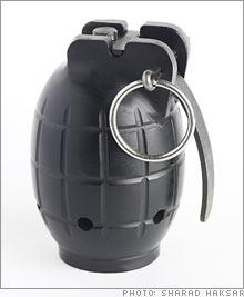 grenade_220.jpg