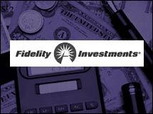 fidelity.03.jpg