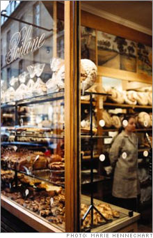 bakery.03.jpg