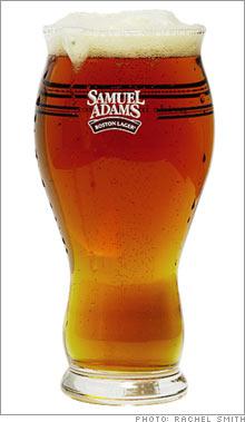 beer_glass.03.jpg