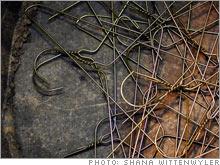 hangers.03.jpg