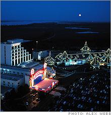 casino_hotel.03.jpg