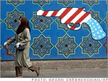 mural_tehran.03.jpg