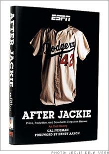after_jackie.03.jpg