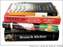 baseball_books.03.jpg