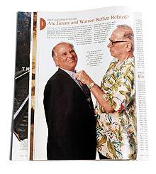 Buffett_Buffett.03.jpg