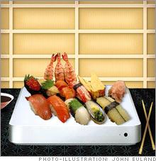 sushi_platter.03.jpg