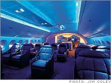 Boeing_787_int.03.jpg