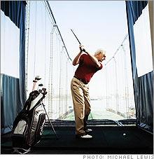 reich_golf.03.jpg
