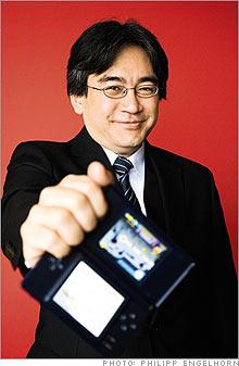 iwata_gameboy.03.jpg