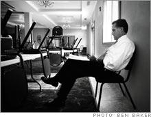 romney.03.jpg