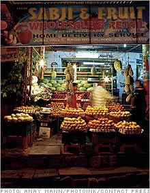 indian_retail_1.03.jpg
