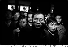 gates_china_C.03.jpg
