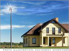 windpower.03.jpg