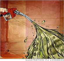gas_tax.03.jpg