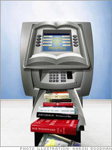 book_atm.03.jpg