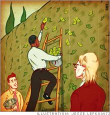 hedge_funds.03.jpg