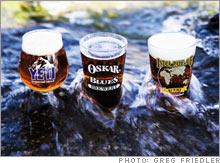 big_beer.03.jpg