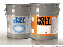 poly_wall.03.jpg