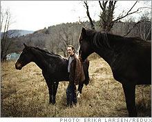 horses.03.jpg