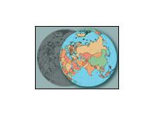 mostad_global.03.jpg
