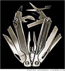leatherman_charge_ti.03.jpg