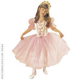Tempting Adult barbie halloween costume