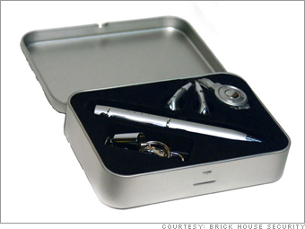 Digital voice recorder pen