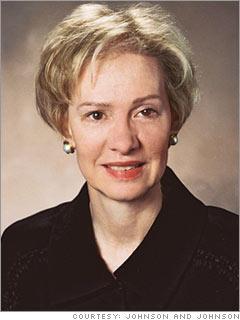 Colleen Goggins
