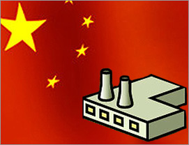 China Manufacturing Network