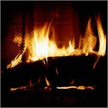 Heating & Gas