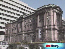 Japan: Buying corporate bonds
