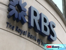 RBS: Worst loss in UK history