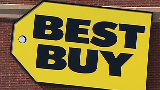 Investors bail out of Best Buy