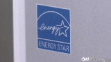 Energy Star label under scrutiny